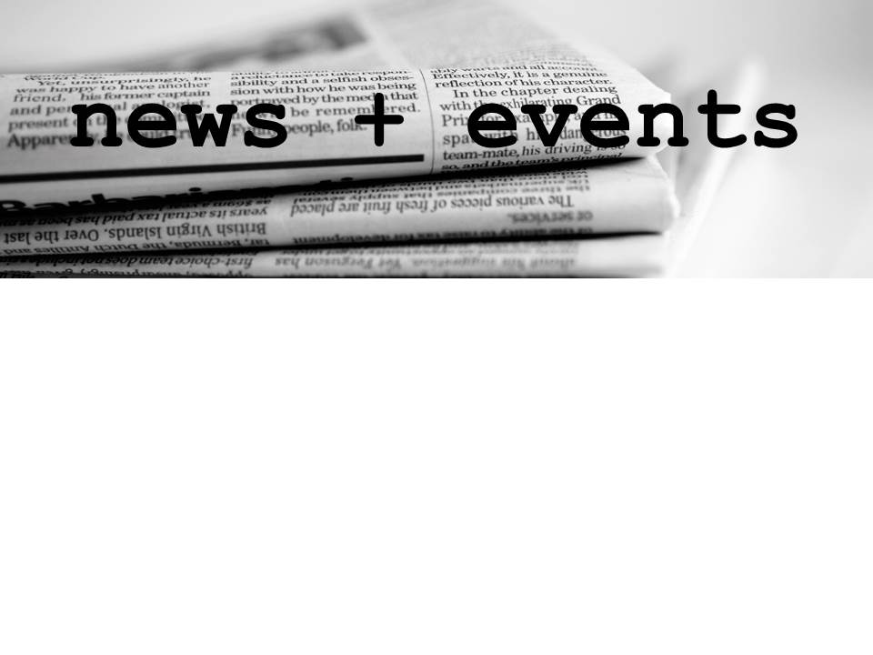 news_events1