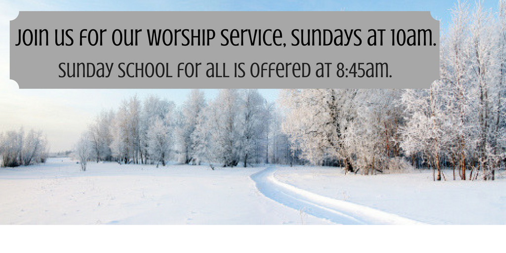 Copy-of-Join-us-for-worship-on-Sundays-at-10am.