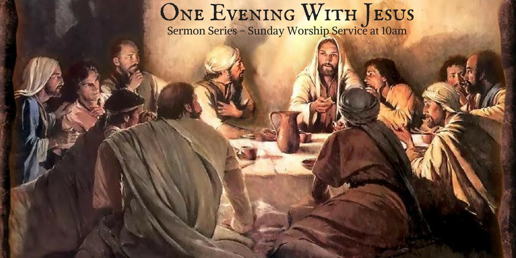 One-Evening-With-Jesus-1-1